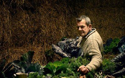Tre af de helt store i dansk gastronomi kårer årets