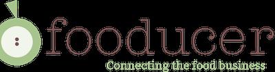 Fooducer – digital platform og fødevarenetværk skal styrke handel med lokale fødevarer
